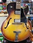 Gibson 175D 1962