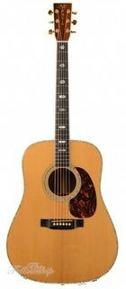 Martin D41 2003