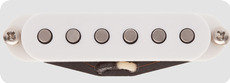 Suhr ML Standard Middle rwrp