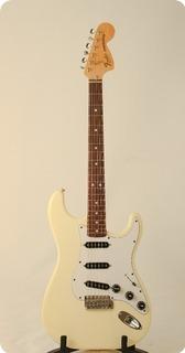 Fender American Stratocaster '79 (beg)