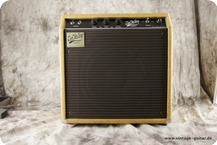 Jim Kelley Jim Kelley Reverb Tweed