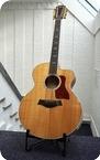 Taylor 655 CE 2004