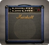 Marshall-6101LE 30th Anniversary-1992