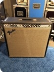 Fender-Super Reverb-1973