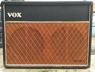 Vox-AC30-1963