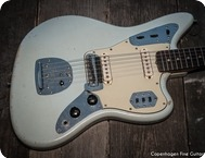 Fender-Jaguar-1962-Sonic Blue