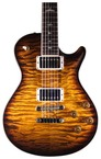 PRS McCarty 594 Private Stock7345 2018