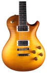 PRS SC594 SatinWL McCarty Sunburst 2018