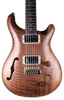PRS Custom 22 WL Semi Hollow NA 2018