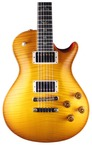 PRS SC594 Satin WL MS 2018