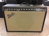 Fender Deluxe Reverb 1965