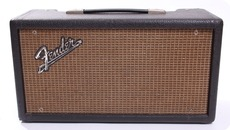 Fender Reverb Unit 1966