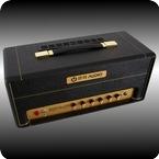 IT-11 Audio-Riff Raff !