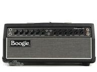 Mesa Boogie Fillmore 25 Head