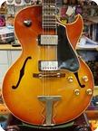 Gibson 175 1964