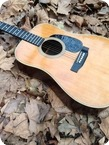 C. F. Martin Co D28 Ex Noel Gallagher Oasis 1955 Natural