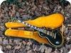 Gibson-Les Paul Custom THE WORLDS FINEST-1959-Black