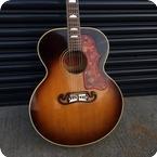 Gibson J200 1959 Sunburst