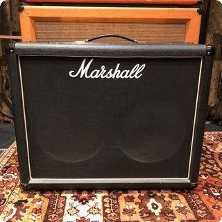 Marshall Vintage 1979 Marshall Jmp 50 Master Model Mk2 Lead Amplifier