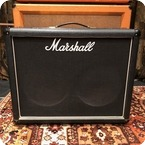 Marshall Vintage 1979 Marshall JMP 50 Master Model MK2 Lead Amplifier