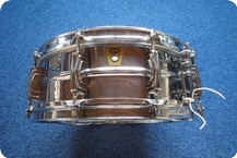 Ludwig Super Ludwig COB 1958 Chrome