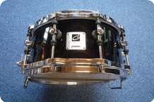 Sonor Designer Birch 1990 Black
