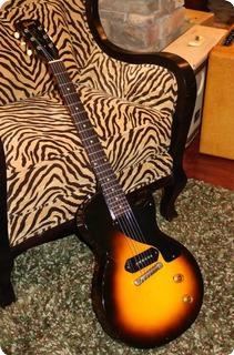 Gibson Les Paul Junior  1955