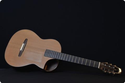 Donnat Guitares Concert 2018