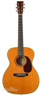 Martin 00028ec 1997