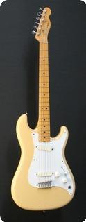 Fender Bullet Series 2 1983