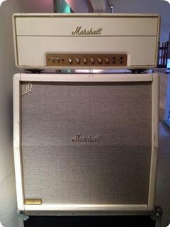 Marshall Superlead 100 Limited Edition 1997