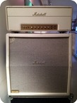 Marshall-Superlead 100 Limited Edition 1997