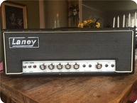 Laney LANEY SOUND PLEXI 60W 1969