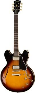 Gibson 1961 Es 335 Kalamazoo Hb Vos 2018