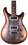 PRS Pauls Guitar KY
