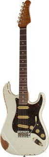 Xotic Guitars Xsc 1 Rw Vw Heavy Aged