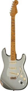 Fender 56 Strat Is Heavy Relic 2018
