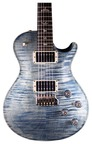 PRS Mark Tremonti FW Trem