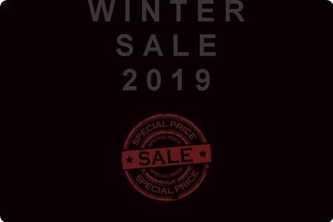 Rozawood Winter Sale 2019 2018 Nitrocellulose Lacquer