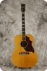 Gibson Sheryl Crow Signature 2000 Natural