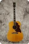 Gibson Sheryl Crow Signature 2000 Natural