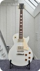 Tokai Love Rock LS95 2015 Snow White