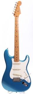 Fender Stratocaster '57 American Vintage Reissue 1988 Lake Placid Blue