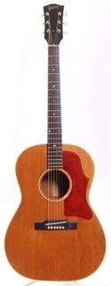 Gibson B 25  1966 Natural