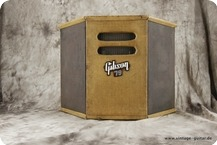 Gibson GA 79 RVT Tweed