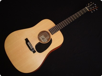 James Millman Jm28 2015 Natural