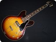 Gibson-ES330-1966-Sunburst