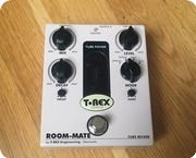T rex Room Mate