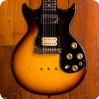 Gibson Melody Maker 1961