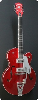 Gretsch 6120sha Brian Setzer Hot Rod 2003
